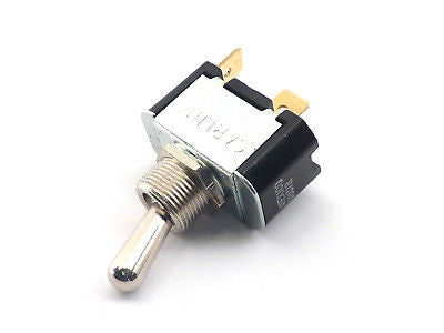 Fender (Carling) Toggle Switch SPST