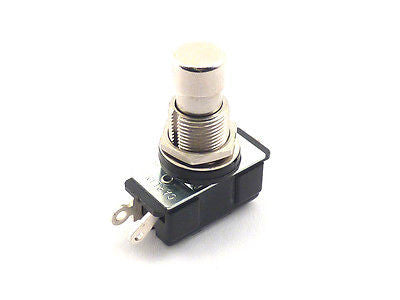 Dunlop ECB069 SPDT Replacement Switch