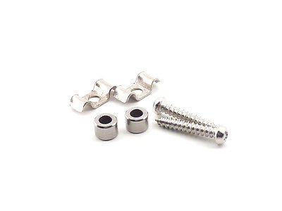 Fender Stratocaster String Guides