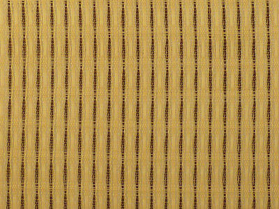 Fender Wheat Grill Cloth (93x92cm)