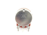 Marshall Potentiometer 22KB LIN 24mm