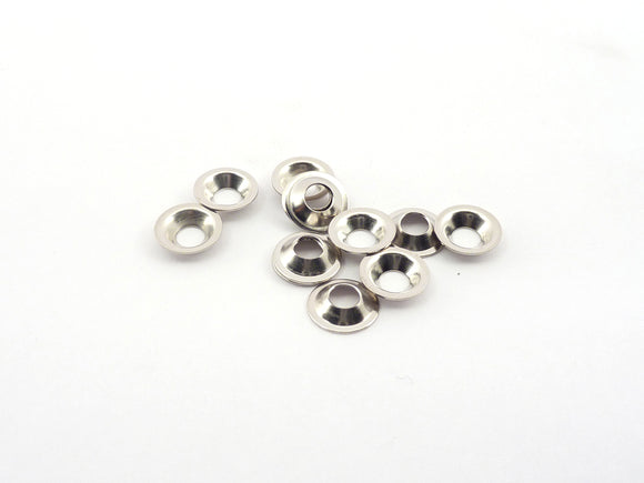 Fender Original Panel Washers