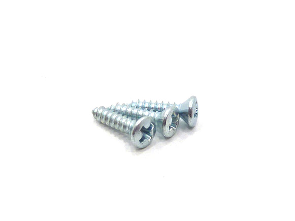 Bouzouki Tailpiece Screws (3)