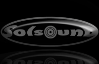 Solsound Limited