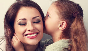 How To Create A Strong Emotional Bond With Your Child