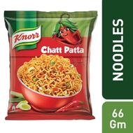 Knorr Chatt Patta Instant Noodles 66g