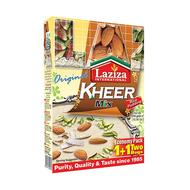 Laziza Kheer Mix Rice Pudding Economy Pack 310g