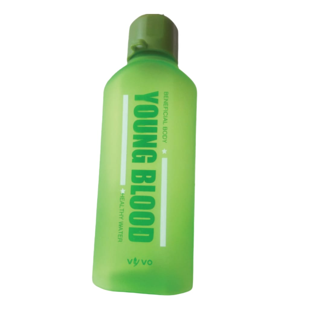 Water Bottle 350ml