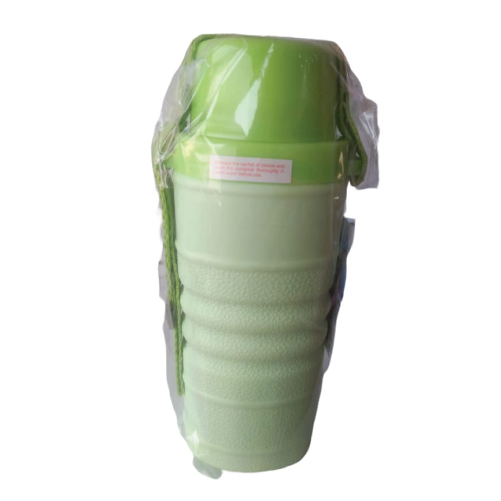 Water Bottle 1200ml