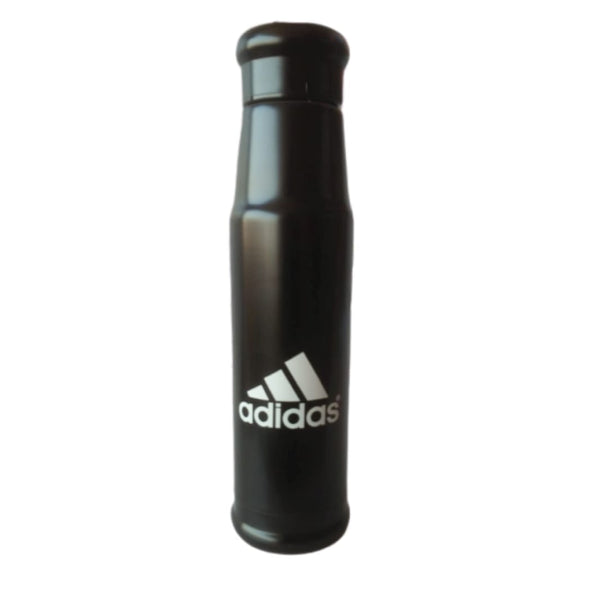 Stainless Steel Water Bottle Hot/Cold 600ml