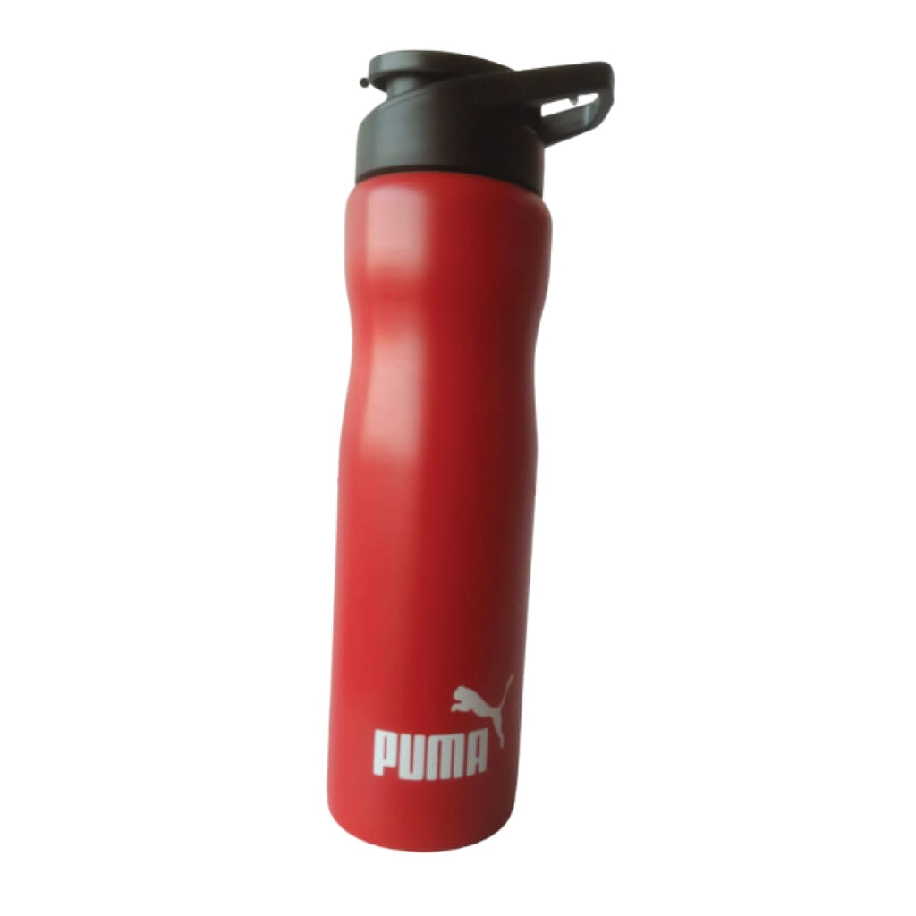Water Bottle Hot/Cold 750ml