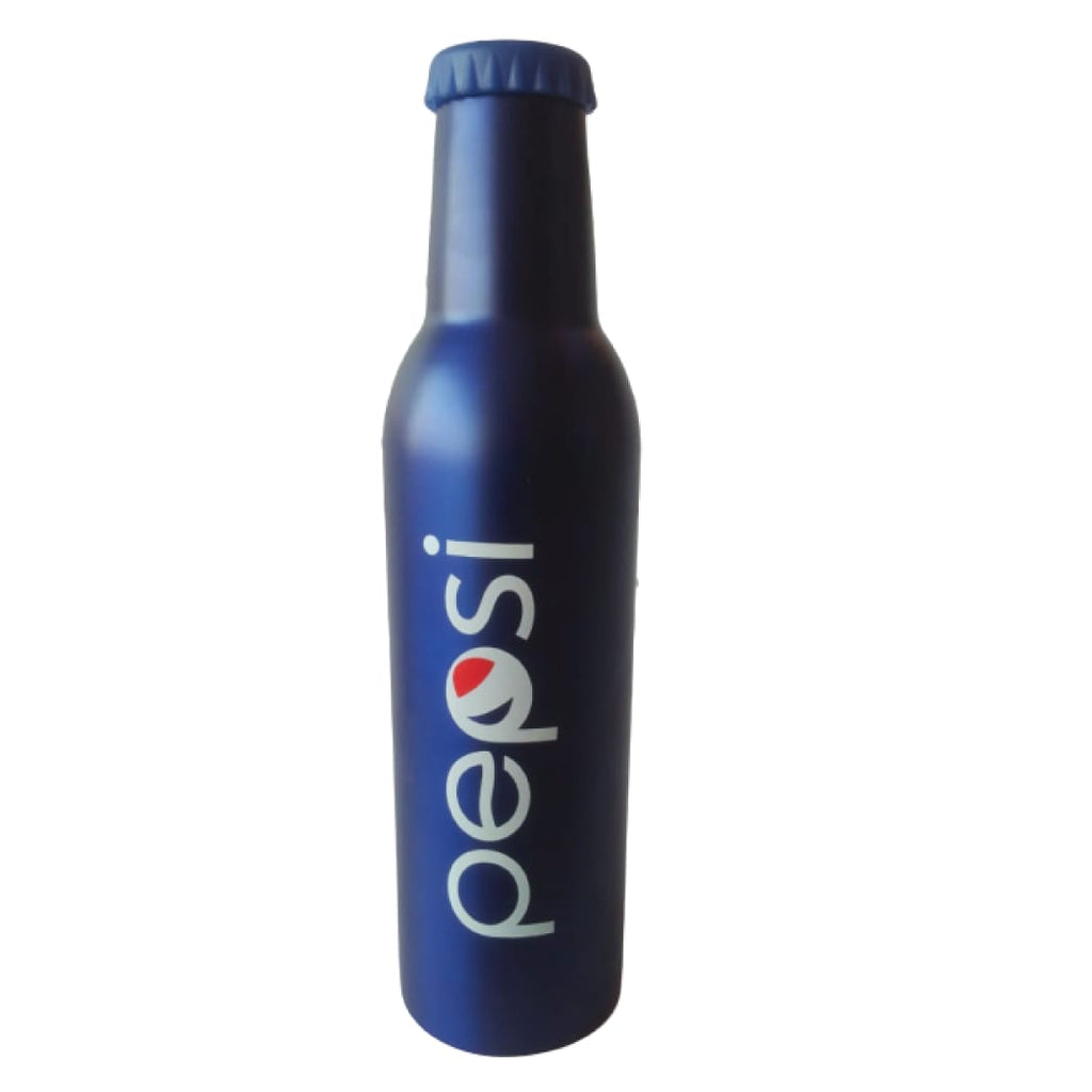 Water Bottle Hot/Cold 500ml