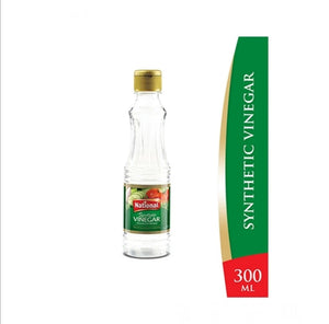 National Synthetic Vinegar 300ml