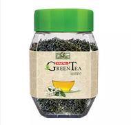 Tapal Green Tea Jasmine100g Jar
