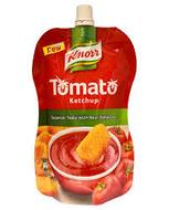 Knorr Tomato ketchup 200g