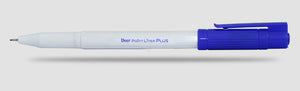 Deer Point Liner Plus 0.7mm Black