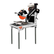 Load image into Gallery viewer, CC520MXL2E1  2HP Electric Masonry Saw