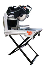 Load image into Gallery viewer, CC565MBVXL2  6.5HP Gas-Powered Masonry Saw