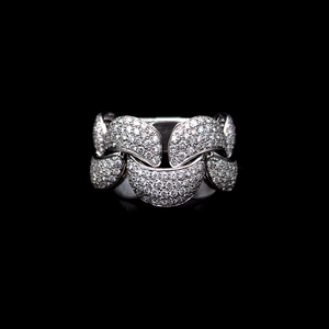 Chimento Chain Ring