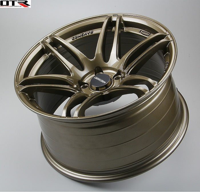 CONCAVE CONCEPT CC02 | OTR Motorsports - Performance parts, tuning and mechanical supplies