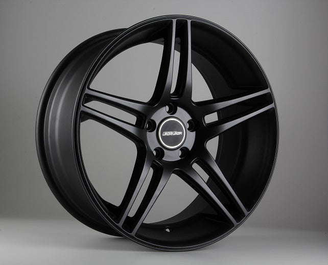 CONCAVE CONCEPT CC03-19 | OTR Motorsports - Performance parts, tuning and mechanical supplies
