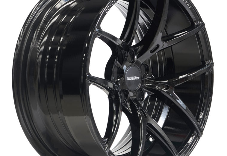 CONCAVE CONCEPT CC101 | OTR Motorsports - Performance parts, tuning and mechanical supplies