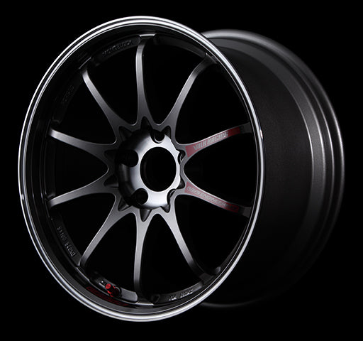 VOLK RACING CE28SL 18X9.5 +22 5/114.3 | OTR Motorsports - Performance parts, tuning and mechanical supplies