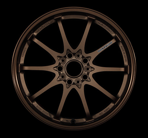 RAYS CE28N 10 SPOKE DESIGN - On The Run Motorsports