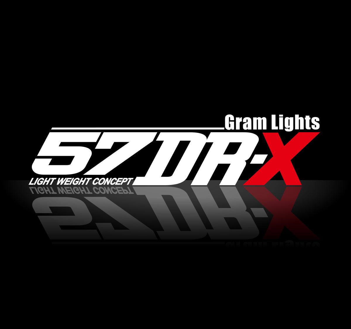 RAYS GRAM LIGHT 57DR-X | OTR Motorsports - Performance parts, tuning and mechanical supplies