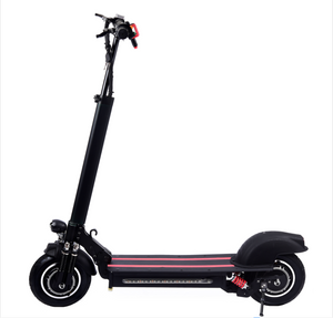 """Commuter"" E-Scooter"