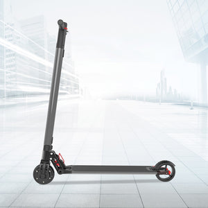 EDR-6 Scooter