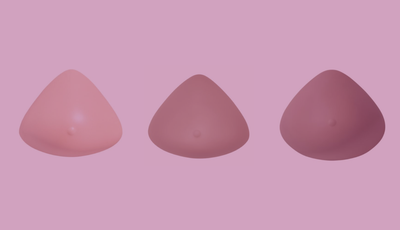 Which Breast Form is Right For Me?