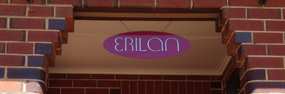 It's Erilan's 10 Year Anniversary