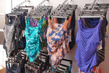 mastectomy swimwear in shop