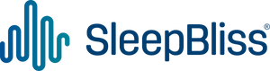 SleepBliss Checkout