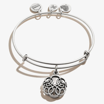Path of Life® Charm Bangle