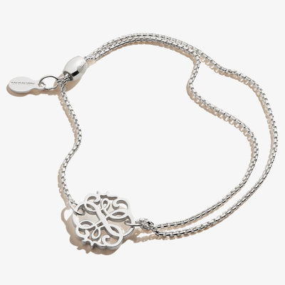 Path of Life® Pull Chain Bracelet