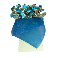 toblerone chocolate bouquet, toblerone chocolates, Toberlone valentines day gift, easter chocolate bouqeut,