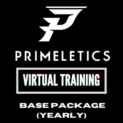 Virtual Training (BASE 1 Year)