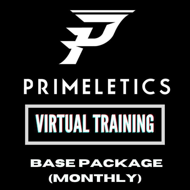 Virtual Training (BASE)