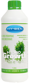 HYGEN Hydro Growth Single