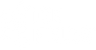 Ice Fields