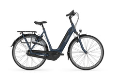 Gazelle E-Bike Arroyo C7+ HMB Elite Navy