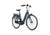 Gazelle E-Bike Grenoble C8 HMB