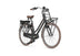 Gazelle E-Bike Miss Grace C7+ HMB Rücktritt
