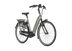 Gazelle E-Bike Grenoble C8 HMB warm grey