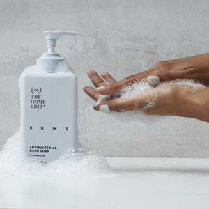 Hand Soap - Unscented