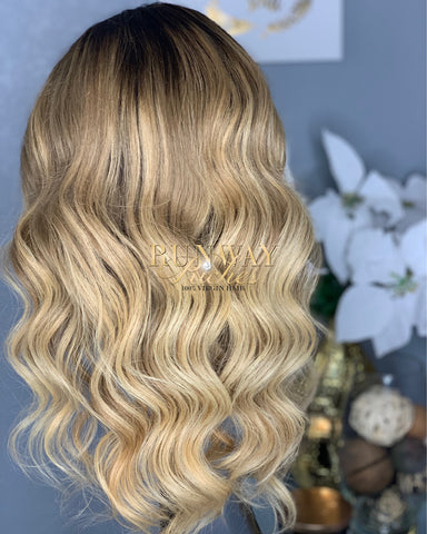 The Giselle Unit