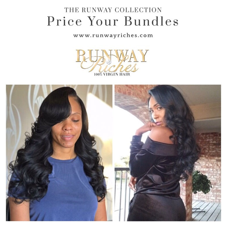 Price Your Bundles