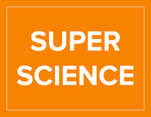 Super Science Aug 19-20 Grades 1 - 4
